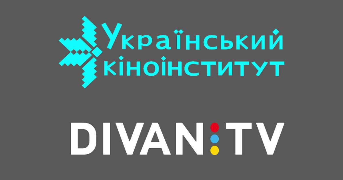 ufi-divan-fb
